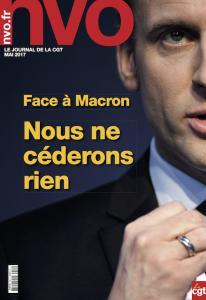 ba4075f5d71 AVANT APRES   Ordonnances Macron